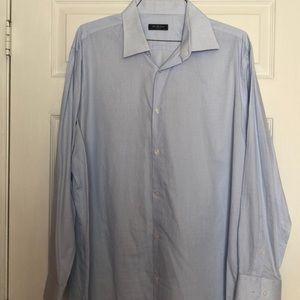 Saks Fifth Avenue Men's dress shirt